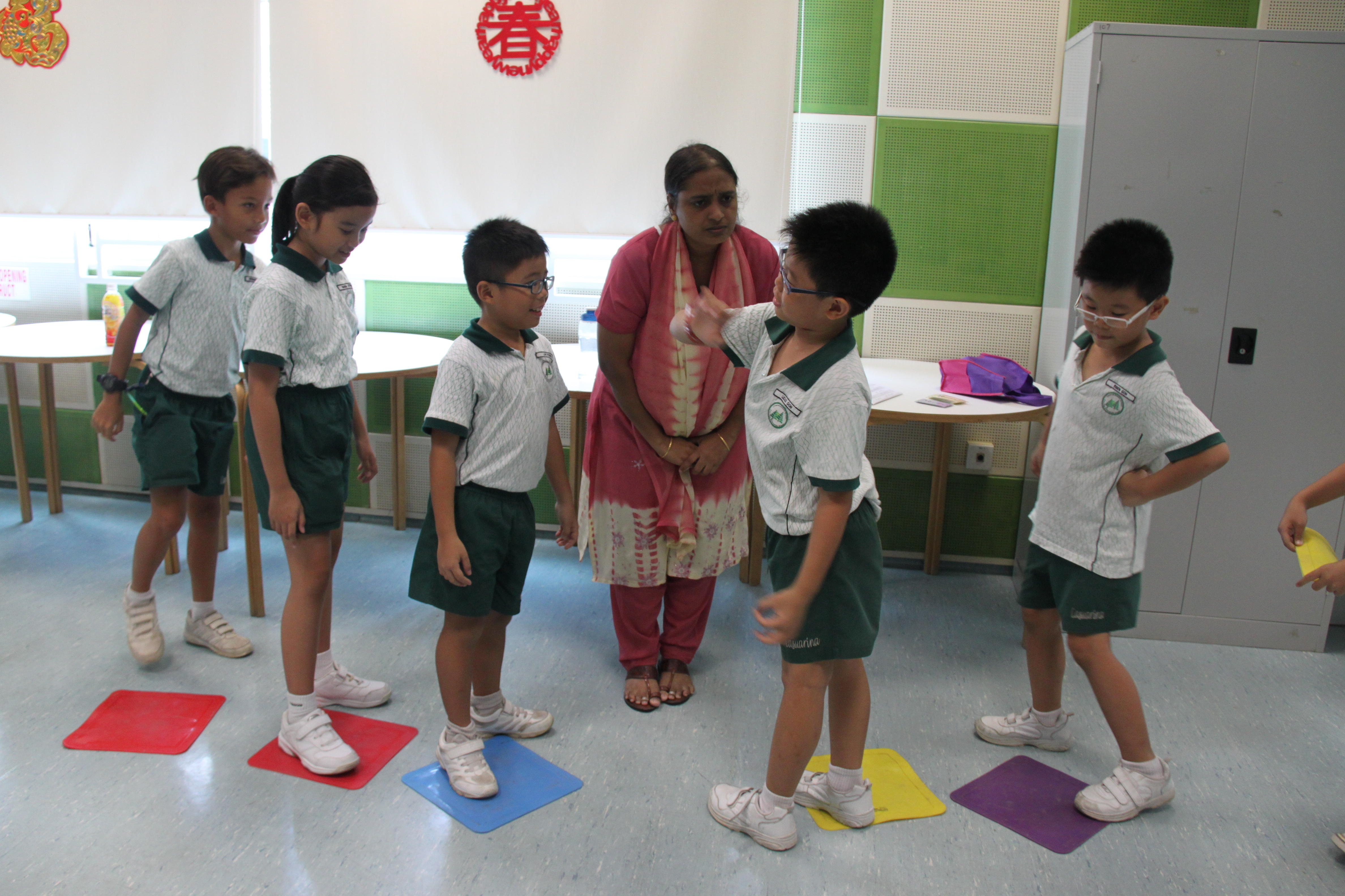 Maths@play casuarina student primary school games