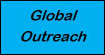 global outreach blue citizenship education